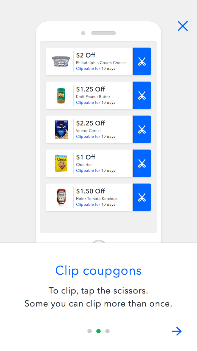 Co Op Bookshop Coupon Code Everything But Water Coupon Code June 2018