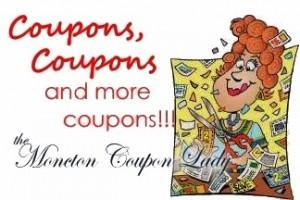 coupons_coupons