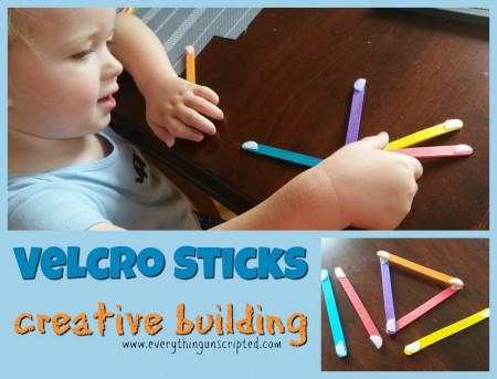 VelcroSticks1