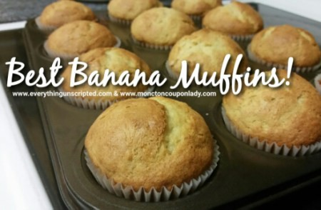 BestEverBananaMuffins