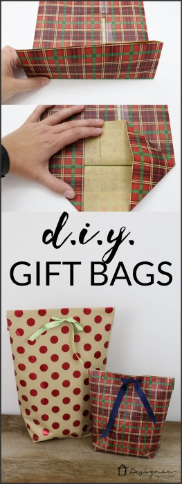 DIY-gift-bags-Pinterest-01