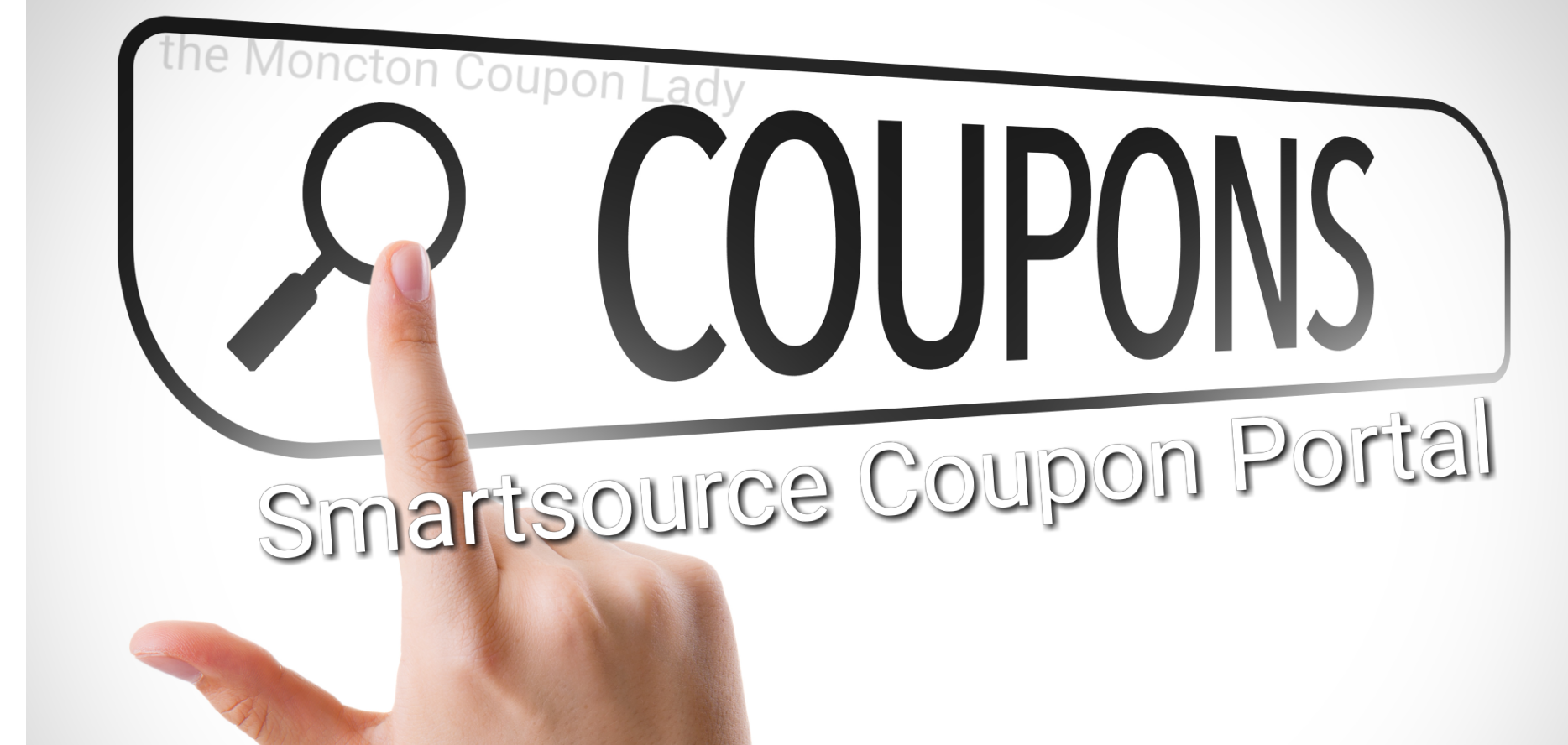 Smartsource Printable Coupon Portal Everything Unscripted